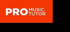 ProMusicTutor