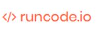 runcode