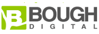 Boughdigital