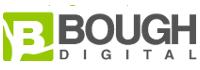 Boughdigital