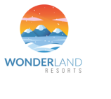 Wonderland resorts