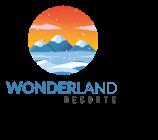 Wonderland resorts