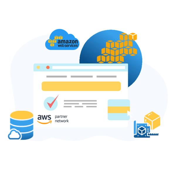 amazon_services