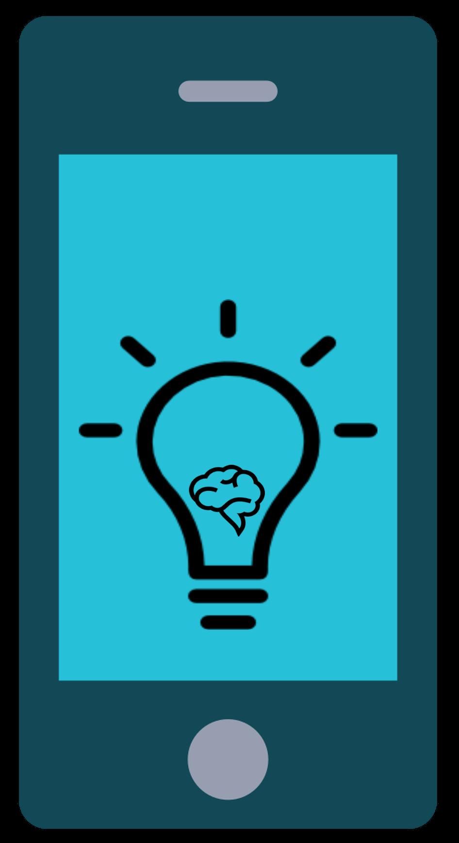 Analysing Ideas