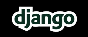 Member of Django
