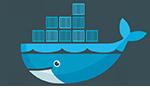 Docker