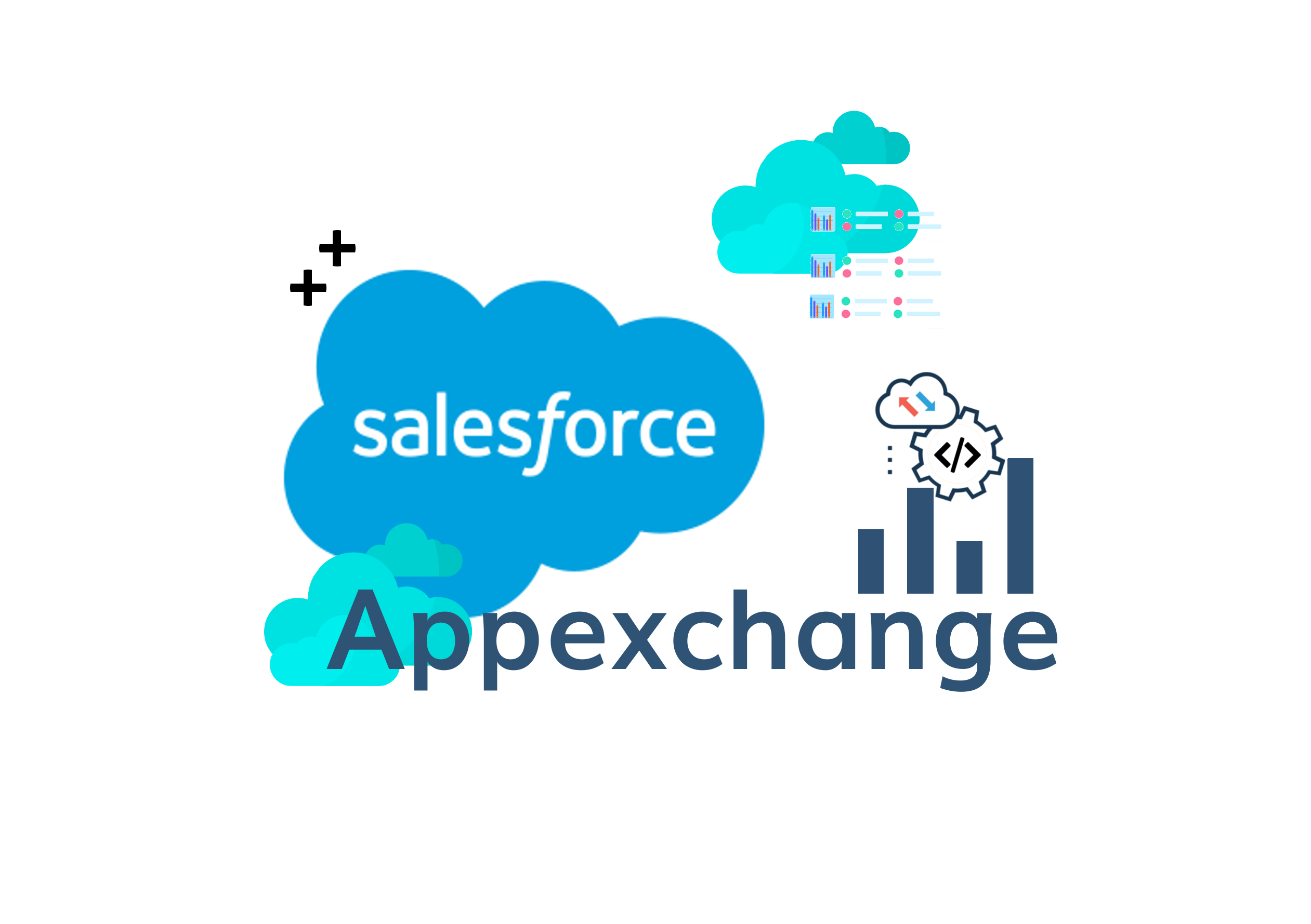 Free Salesforce Client Onboarding Solutions and Process