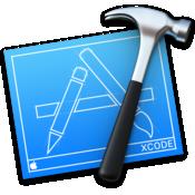 Xcode
